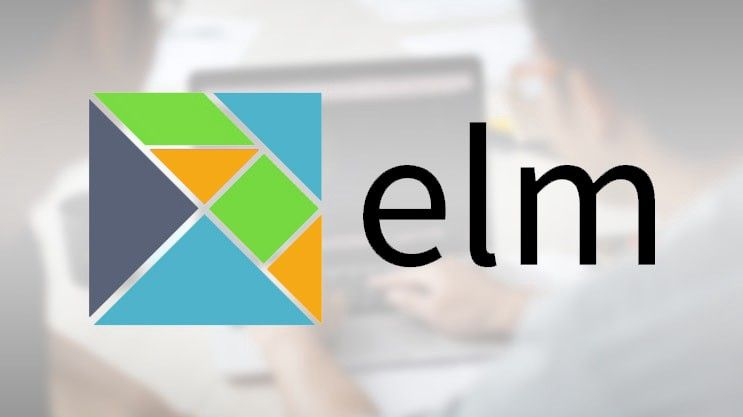 A short introduction to Ports and Flags in Elm